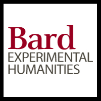 Bard College Experimental Humanities Initiative